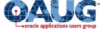 OAUG logo cherry technologies