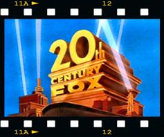 Twentieth Century Fox - Cherryroad Technologies