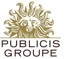 Pulicis Groupe logo - Cherryroad Technologies