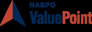 Naspo Logo - Cherryroad Technologies