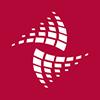 Cherryroad Technologies Logo Image