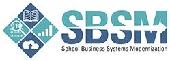 sbsm logo