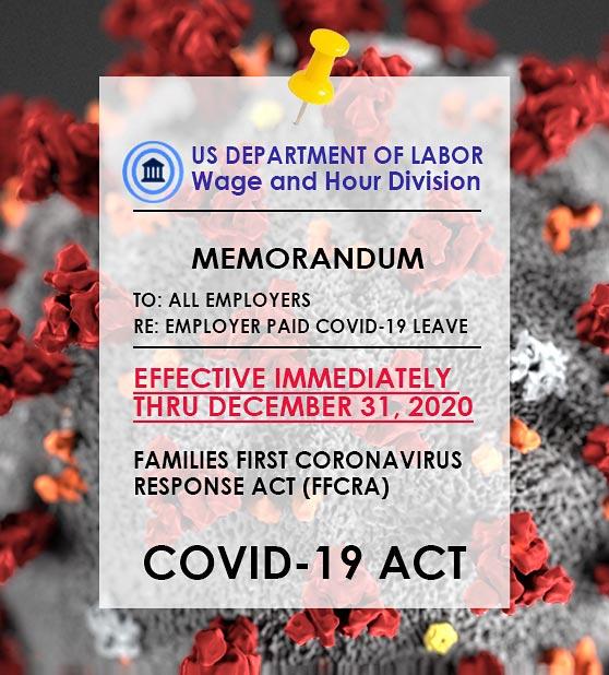 COVID-19-ACT-ffrca